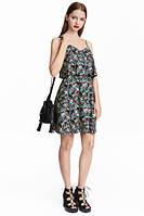 Легкое летнее платье H&M, фото 1