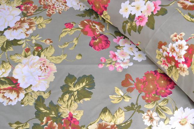Двуспальное постельное белье (AN201/205), фото 2