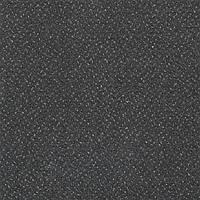 Коммерческий ковролин для офиса Fortesse New 197