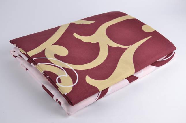 Двуспальное постельное белье (AN201/132), фото 2