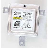 Mitsubishi Electric 4 new W003T22071, D3S(R), D4S(R) 8K0 941 597E