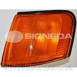 Поворотник правый Ford Scorpio 85-92 ZFD1513YR 1017120