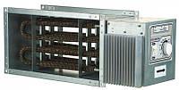 ВЕНТС НК 600х350-15,0-3 У - прямоугольный электрический нагреватель