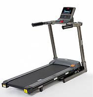 Профессиональная беговая дорожка TI 5000 York Fitness