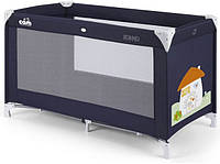 Кроватка манеж CAM Sonno