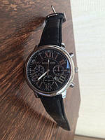 Часы мужские майкл корс