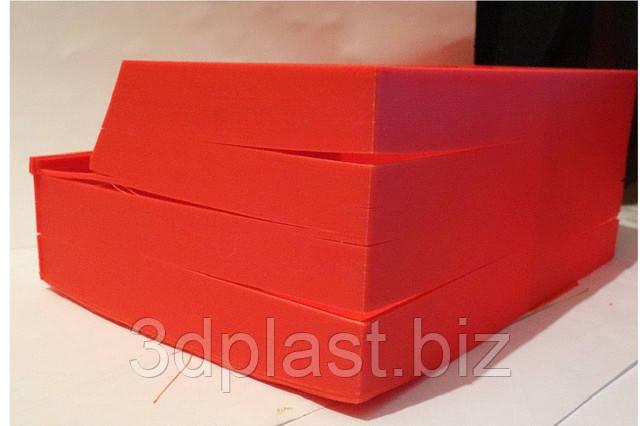ДЕЛАМИНАЦИЯ  (расслоение) АБС пластика при 3D печати — так ли страшен черт как его малюют?