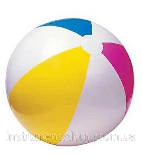 Надувной мяч INTEX 59020 (51 см)