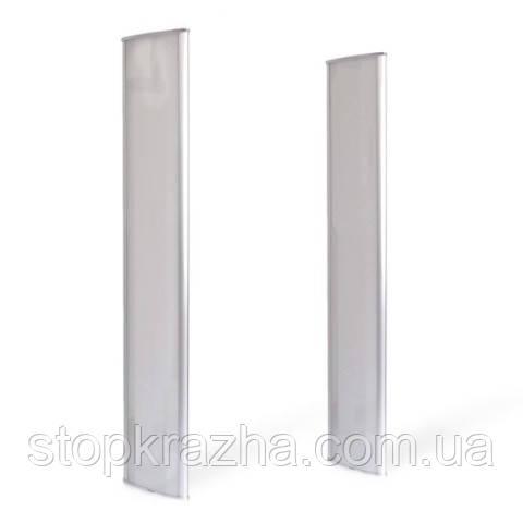 Антикражные ворота для магазинов М170 (+ металлодетектор всего за 199$)