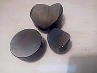 Призматические столы к твердомерам  , фото 1
