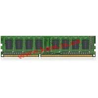 Оперативная память eXceleram/ DDR3/ 4GB/ 1600 MHz (E30149A)