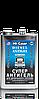Hi-Gear HG 3429 Антигель для дизеля 3,78л