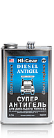 Hi-Gear HG 3429 Антигель для дизеля 3,78 л