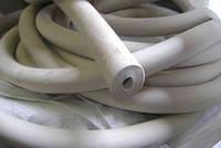 Трубка резиновая вакуумная, трубка вакуумная купить, трубка вакуумная под заказ, Киев, купить