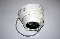 Камера купольная для помещений (JK-A669HD)