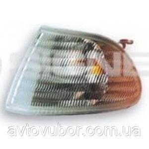 Поворотник правый Ford Scorpio 92-94 ZFD1514R 1017120