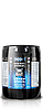 Hi-Gear СуперАнтигель HG 3431 20л