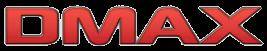Интернет магазин DMAX