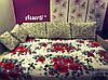 Плед махра (микрофибра) - № 9, фото 6
