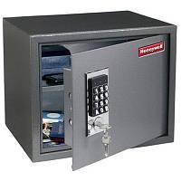 Открыть кодовый электронный или механический замок сейфа Днепропетровск