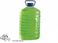 Моющее средство Универсал-2000 5кг для моющих пылесосов