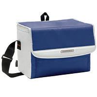 Термосумка Campingaz Cooler Foldn Cool classic 10 л