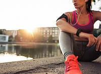 Чехол для бега. «Бег – это большой знак вопроса. Каждый день он спрашивает вас: «Кем ты будешь сегодня – слабаком или волевым человеком?» — Питер Майер (Peter Maher), двукратный чемпион олимпийских игр, канадский марафонец.