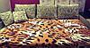 Плед махра (микрофибра) - № 14, фото 7