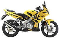 Мотоцикл Venom VM-200CBR  FML 165