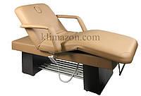 Стол массажный ZD-891