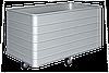 Алюминиевые тележки для прачечных
