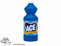 Отбеливатель Ace гель автомат 1л