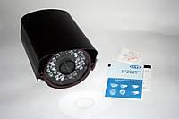 Камера наружного наблюдения (K-1101p)