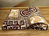 Плед махра (микрофибра) - № 16, фото 6