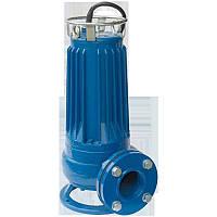 Погружной насос для сточных вод Speroni SQ 15-1,1 (101295100)