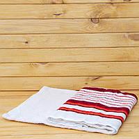 Махровое полотенце для бани 90х150 см