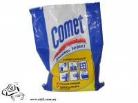Порошок для чистки Comet Лимон 400г