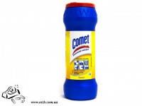 Порошок для чистки Comet Лимон 475г