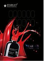 Гель лак Starlet Professional 10 ml