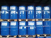Метиленхлорид (дихлорметан)