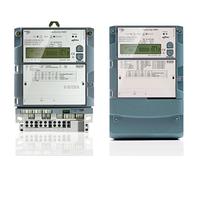Коммерческие и промышленные электросчетчики Landis+Gyr