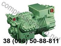 Восстановленный компрессор Bitzer (Битцер)