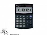 Калькулятор Skiper -351A 10р