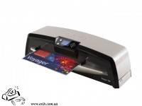 Ламинатор Fellowes Voyager A3