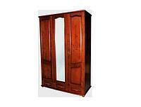 Шкаф 3-х створчатый, фото 1