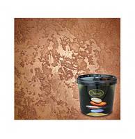 Декоративная штукатурка для внутренних и наружных работ Grotto (15 кг)