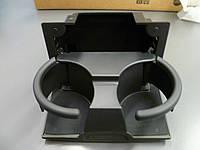 Подстаканник Nissan Xterra 2005-2014 новый оригинал