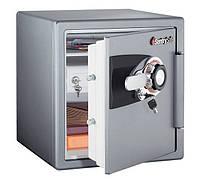 Открыть, вскрыть сейф электро-механический Днепропетровск