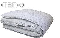 Одеяло полуторное ТЕП «Airy Fluff» microfiber(искусственный пух)