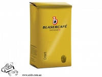 Кофе Blaser Orient 250г в зернах в / в